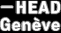 logo-head-av-white-202px