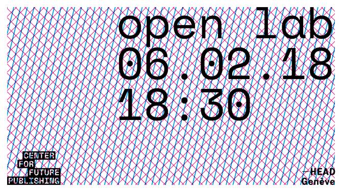 OpenLab2-newsletter