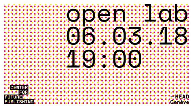 OpenLab3-newsletter