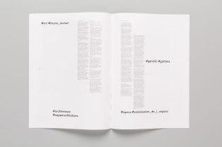 WORKSHOP_AUTOMATIC-PUBLISHING_ATELIER-DEMIAN-CONRA-(32)