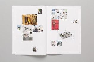 WORKSHOP_AUTOMATIC-PUBLISHING_ATELIER-DEMIAN-CONRA-(34)