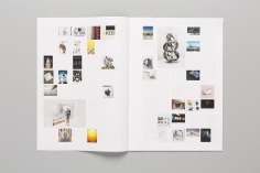 WORKSHOP_AUTOMATIC-PUBLISHING_ATELIER-DEMIAN-CONRA-(38)