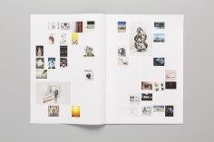 WORKSHOP_AUTOMATIC-PUBLISHING_ATELIER-DEMIAN-CONRA-(38)