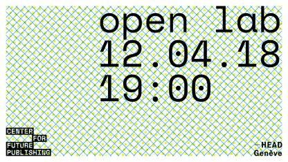 OpenLab4-newsletter