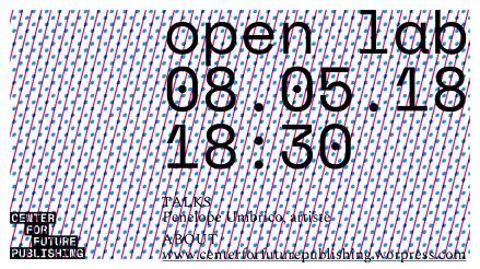 OpenLab5-ecran