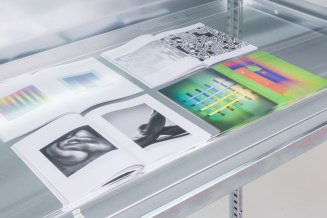 CFFP_Perpetual-Printing©HEAD_MGiesbrecht_21
