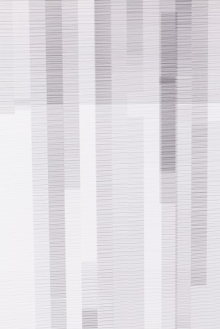 CFFP_Perpetual-Printing©HEAD_MGiesbrecht_30