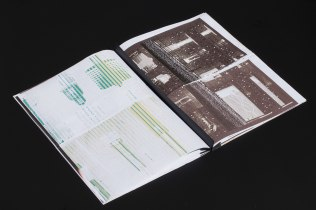 DIPL_CV_18_Juliette-Lepineau_Alternative-Tools_©B-Coulon_36
