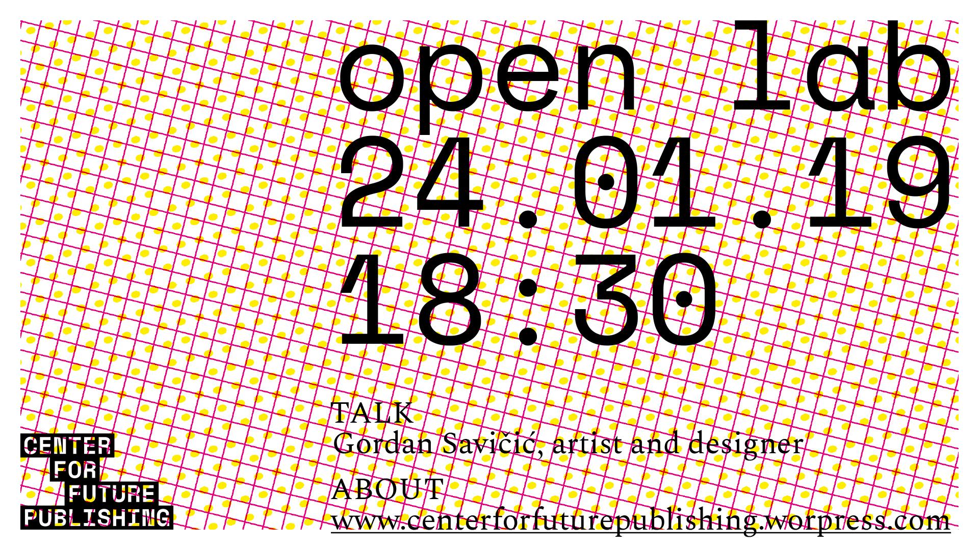 openlab7-ecran